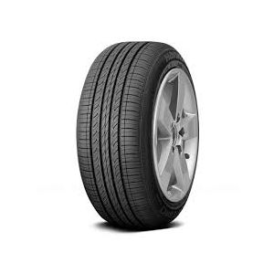 Hankook Optimo H426 225/50R16 92V