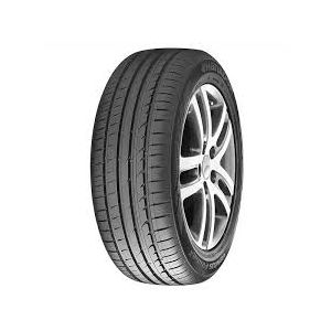 Hankook Ventus AS RH07 275/40R20 106V